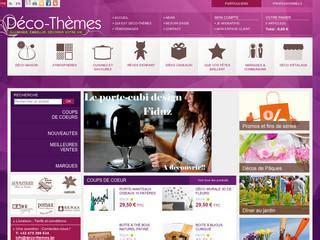 code de reduction thema deco 28 images code reduction d 233 co promo frais de port offert et
