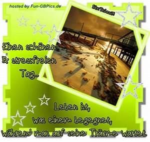 Schönen Freien Tag Bilder : sch nen tag bilder gr e facebook bilder gb bilder whatsapp bilder gb pics jappy bilder ~ Eleganceandgraceweddings.com Haus und Dekorationen