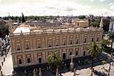 Archivo General de Indias - Wikipedia, la enciclopedia libre