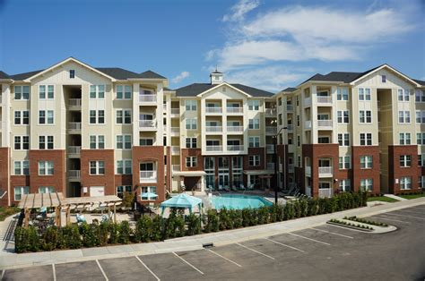 3 bedroom apartments me 3 bedroom apartments for rent me 28 images 3
