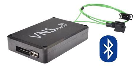 vns bt bluetooth media interface ami usb mp3 f 252 r audi mmi 2g a4 b8 a5 a6 a8 q7 ebay