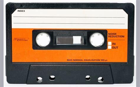 fast unendlich sony entwickelt kassette mit speicher fuer