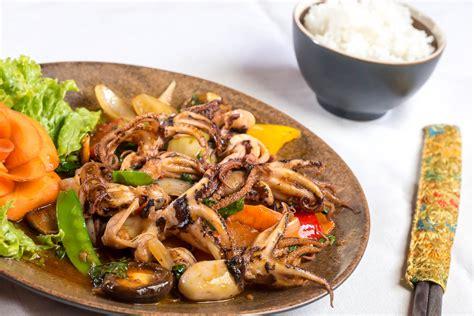 galanga cuisine galangal restaurant nha trang traditional