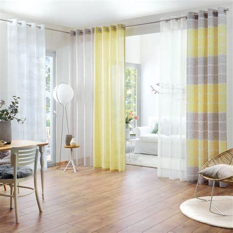 wohnzimmer gardinen gardinen f 252 r ihr wohnzimmer ttl ttm