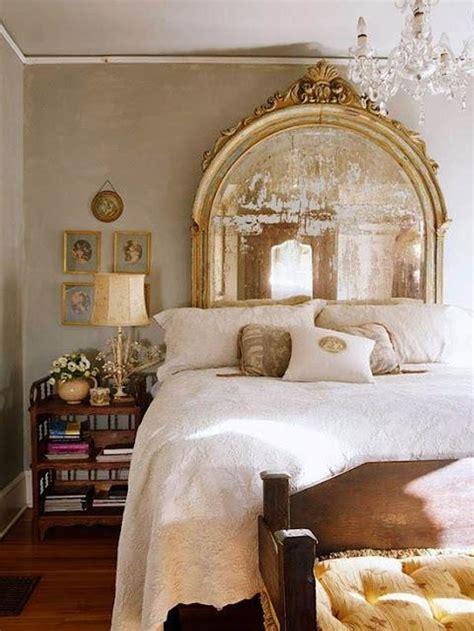 Bedroom Ideas Victorian Modern