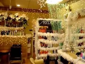 Best Hair Salon in NJ