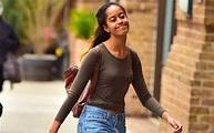 Malia Obama Just Started College at Harvard University   Travel + Leisure