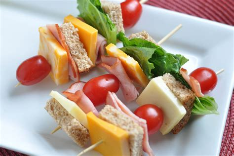 lunches for fun healthy lunch ideas for kids images