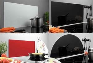 Deko Küche Wand : wandverkleidung aus glas glasr ckwand k che bad wand glasschutz glas wand deko ebay ~ Whattoseeinmadrid.com Haus und Dekorationen