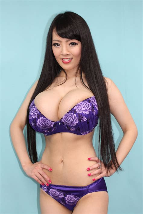 田中瞳 俳優・女優 回答数1 【okwave】 | Free Hot Nude Porn Pic Gallery