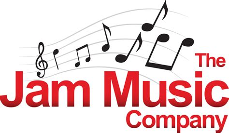 Music School And Shop In Naas