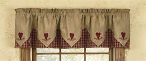 country curtains sturbridge ma hours country curtains 187 country curtains hours inspiring