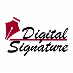 Digital Signature Services in Coimbatore