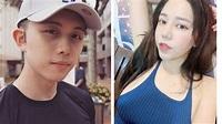 大10歲「火辣爆乳直播主」 孫安佐女友私照曝光│TVBS新聞網