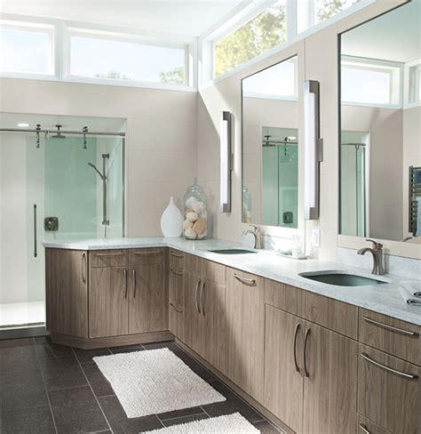 lowes bathrooms design bathroom design ideas inspiration gallery lowe s canada