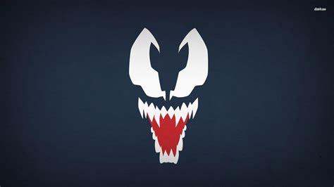Spider-man Venom Wallpapers