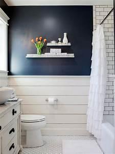 Fixer Upper Badezimmer : fixer upper the takeaways a thoughtful place ~ Orissabook.com Haus und Dekorationen