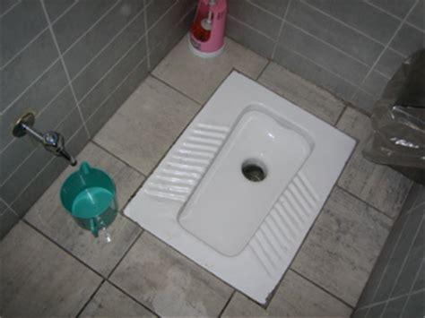 sirtin 187 l imposture de la cuvette des toilettes
