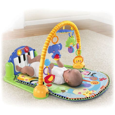 tapis piano fisher price new fisher price baby gear the review stew