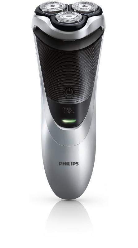 philips pt electric shavers hair clippers beard trimmer