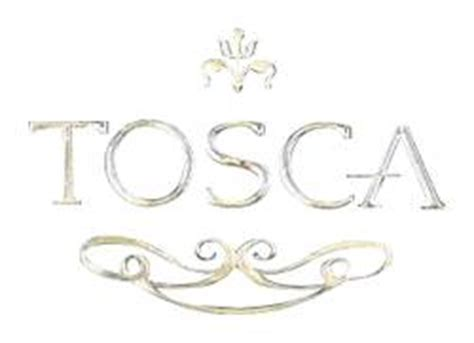 Tosca  Buy Online At Perfumecom