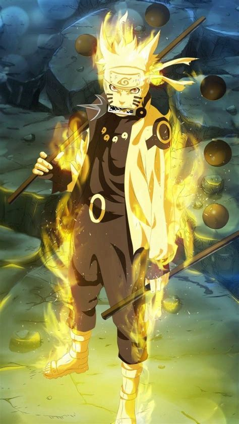 naruto phone wallpapers epic car wallpapers pinterest