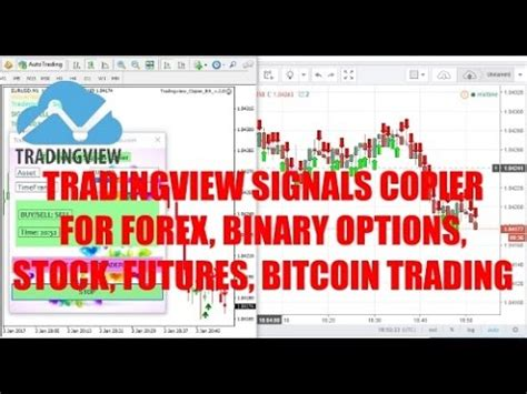 bitcoin binary options brokers tradingview signals copier for forex binary options