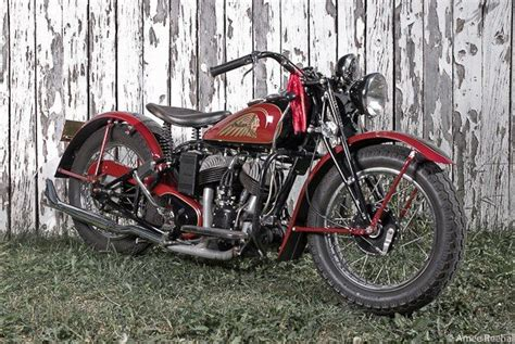 2015 Indian Scout Motorcycle Mpghtml  Autos Post
