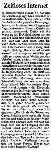 Brudermord Im Altwasser Pdf : britting ~ A.2002-acura-tl-radio.info Haus und Dekorationen