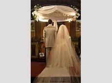 El Casamiento Judío Fechas permitidas para casarse