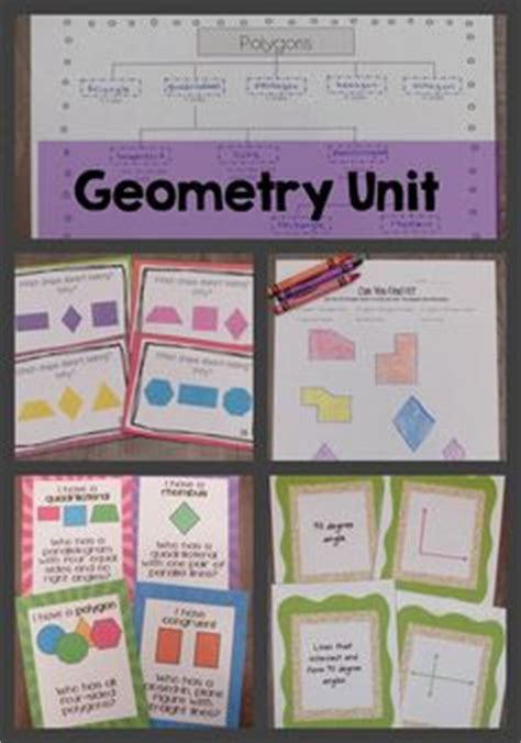 apparently geometry project ideas images