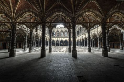 chambre de commerce belgique predictable history unpredictable past the united states