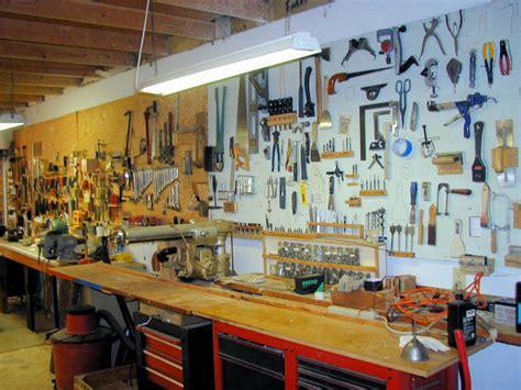 Garage Organization Company Near Me by Circular Saw Kit Tool Shop Queensland 500