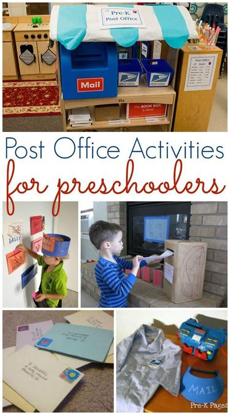 60 best images about post office ideas on 714 | 53c531144bf187de2b7b4c28e92f3c3c