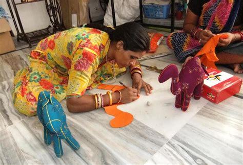 marketplaces  sell handmade items  india