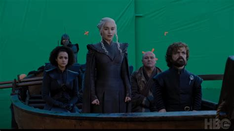 game  thrones hbo    feature