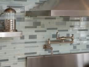 Modern Kitchen Tile Backsplash Ideas Kitchen Backsplash Contemporary Kitchen Other Metro By Interstyle Ceramic Glass