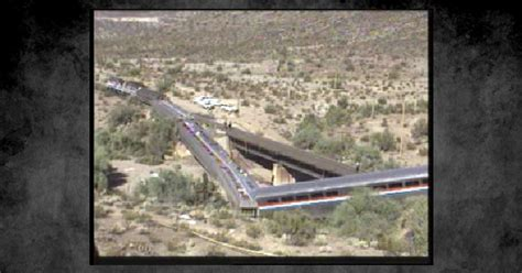 mysterious crash   amtrak passenger train