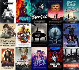 Tata To Filme Kostenlos : kino jahresr ckblick und meine 15 filme des jahres ~ Orissabook.com Haus und Dekorationen