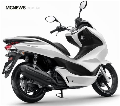 Honda Pcx Image by 2014 Honda Pcx Images Black And White Automotive