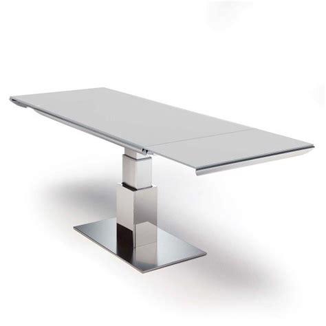 le bureau lyon table basse relevable meubles et atmosphère