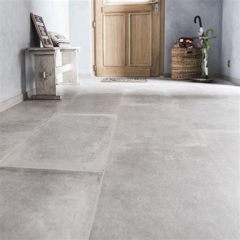 beton cire sol leroy merlin maison design deyhouse