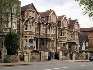 Edwardian Houses houses great and small Pinterest