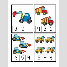25+ Best Ideas About Construction Theme Preschool On Pinterest  Construction Theme