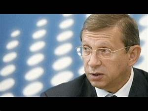 Russian oligarch and Rosneft rival arrested for money ...
