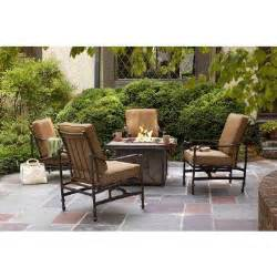 Martha Stewart Patio Table Recall by Dimension Industries Recalls Outdoor Patio Set Rockers Due