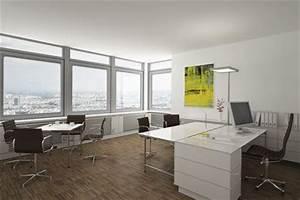 Beleuchtung Am Arbeitsplatz : beleuchtung am arbeitsplatz wipper b rodesign ~ Orissabook.com Haus und Dekorationen