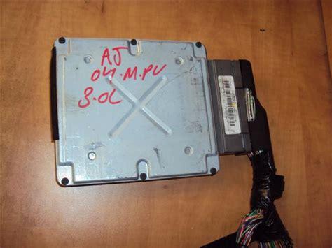 tire pressure monitoring 2001 mazda mpv electronic throttle control jdm 2000 2003 mazda mpv 3 0l ecu ecm aj55 18881 b 00 03 mazda mpv ecu 80 00