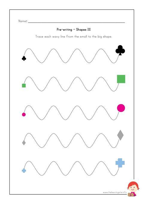 printable alphabet activities for preschoolers alphabet