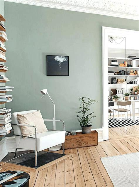 Pastellfarben Wand by Calming Living Room Colors Bedroom Wall The Paint
